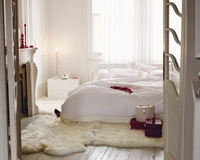Deco chambre epuree visuel 2 for Decoration chambre epuree