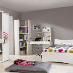 deco chambre jeune adulte. Black Bedroom Furniture Sets. Home Design Ideas