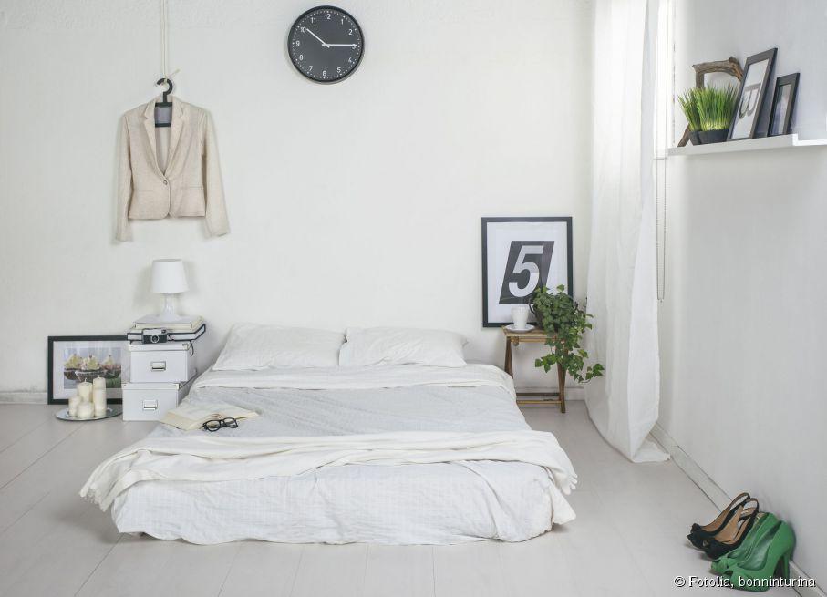 decoration chambre 12m2 visuel 2