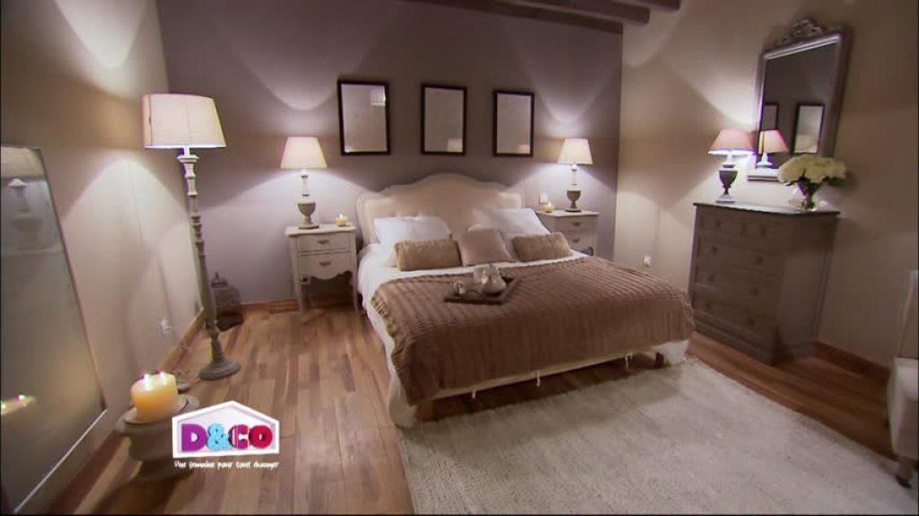 id e am nagement 12m2. Black Bedroom Furniture Sets. Home Design Ideas