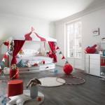 decoration chambre garcon 15 ans