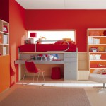 decoration chambre kot