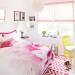 decoration chambre pour fille