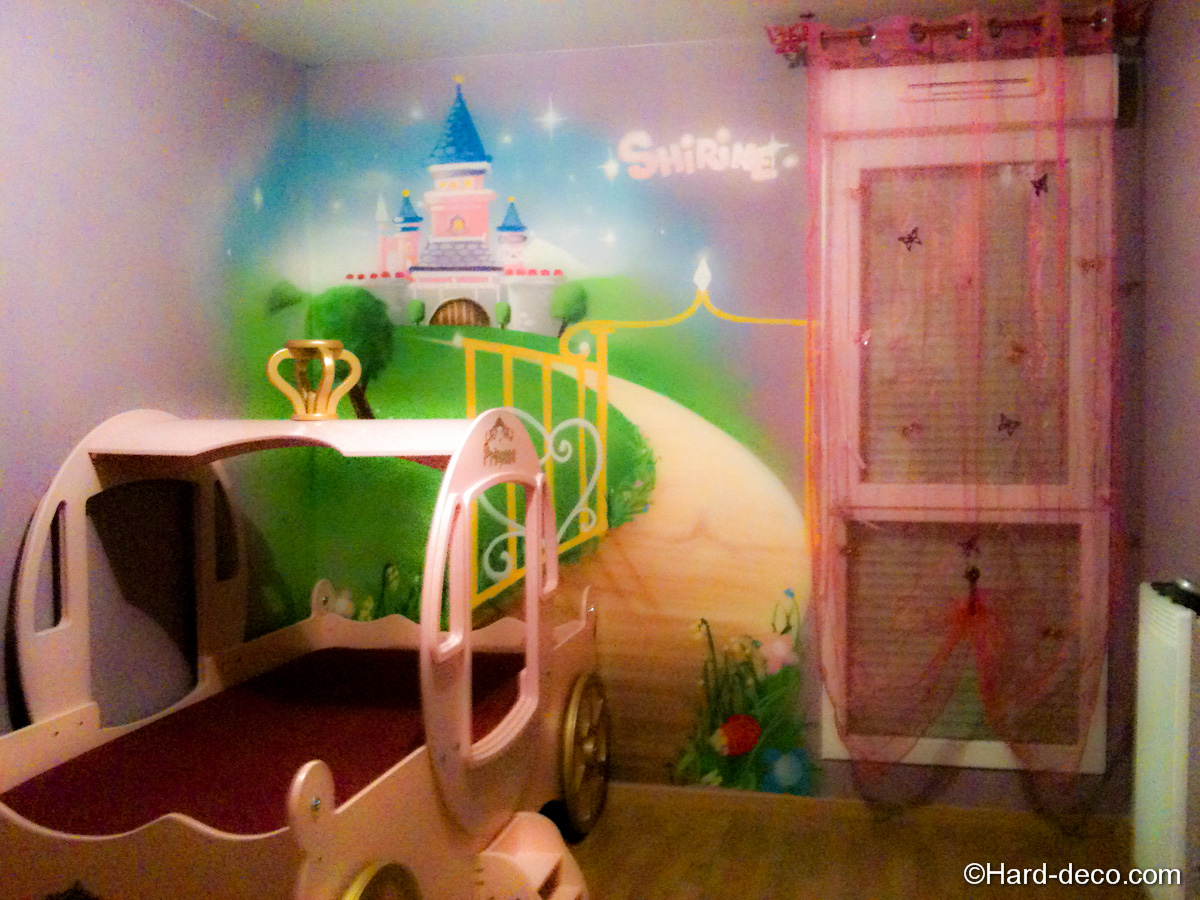 chambre princesse disney tapis princesses disney pour chambre de petite fille tapis with. Black Bedroom Furniture Sets. Home Design Ideas