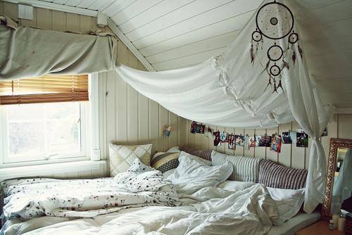 Chambre moderne tumblr ~ Design de maison