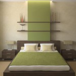 decoration chambres zen