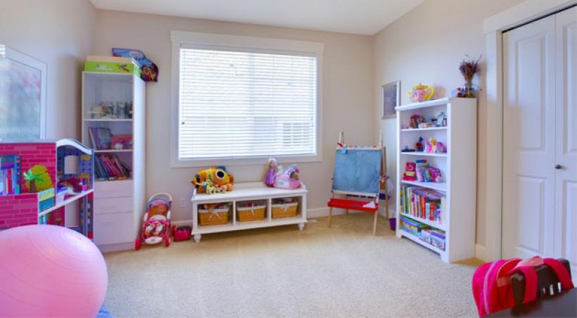 d coration chambre de bebe jeux jeux de decoration de chambre