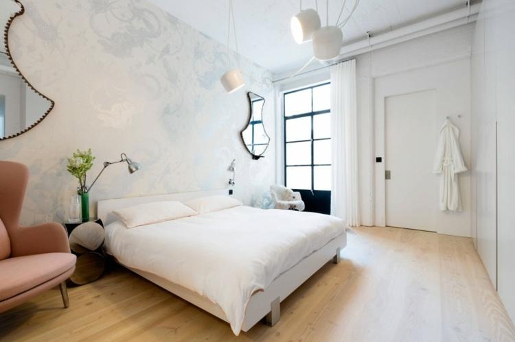 decoration des chambre simple - visuel #7