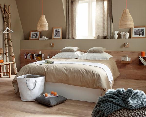 decoration des chambres - visuel #6