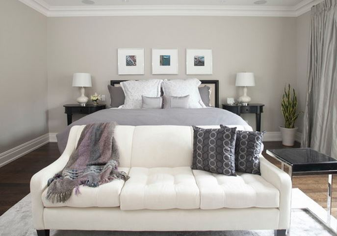 meuble au dessus du lit dessus de lit pas chers u boulogne billancourt dessus de lit pas chers. Black Bedroom Furniture Sets. Home Design Ideas