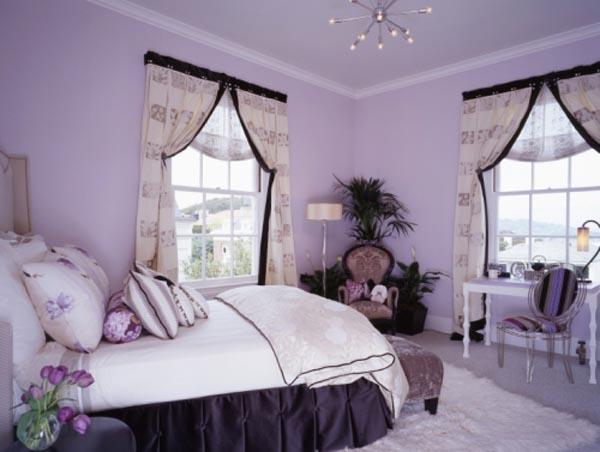 idee pour decoration de chambre - visuel #4