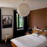 idee pour decoration de chambre