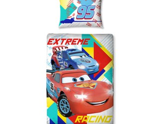 lit junior cars speed disney