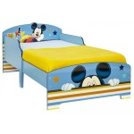 lit junior mickey 70x140