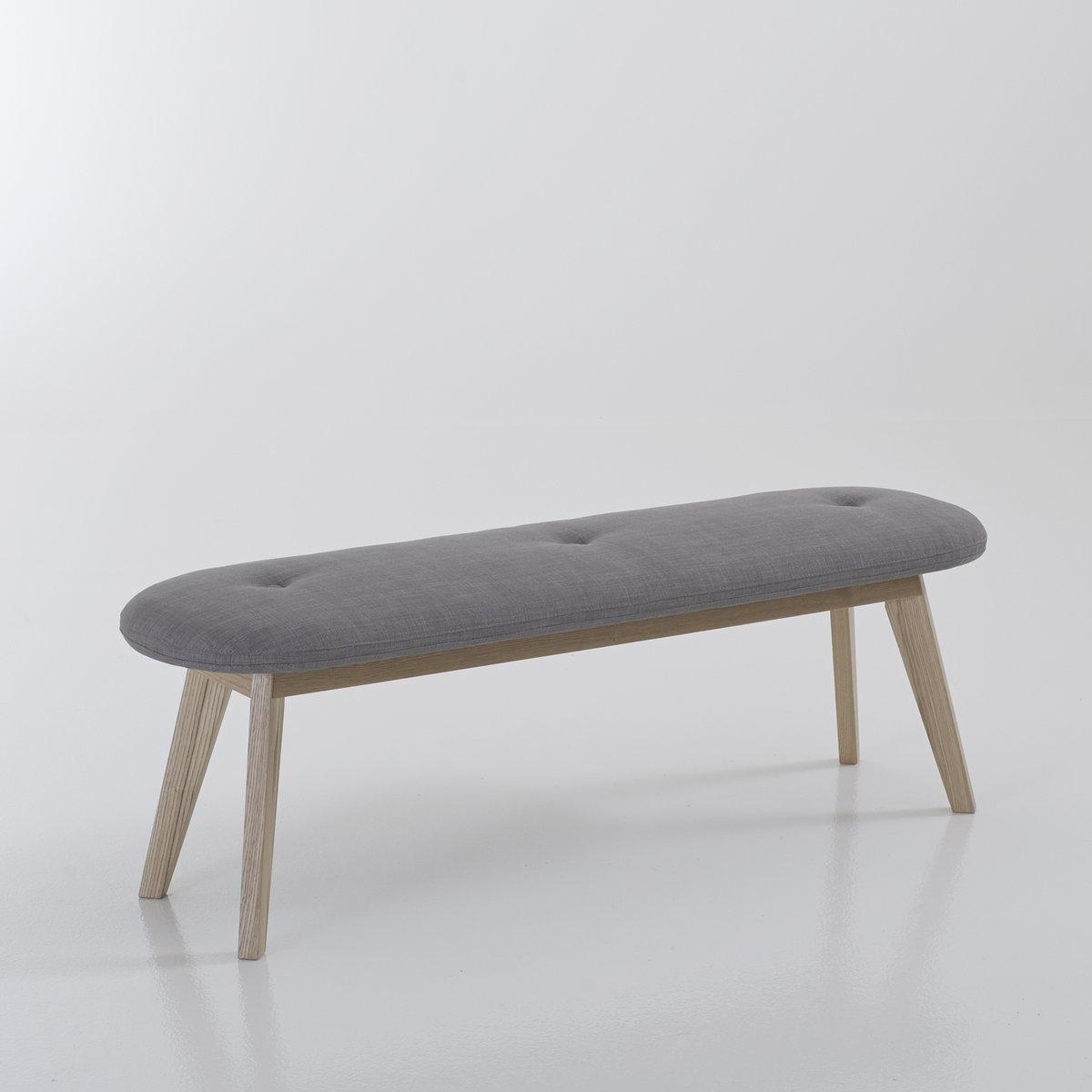bout de lit design. Black Bedroom Furniture Sets. Home Design Ideas