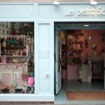 boutique deco bebe paris