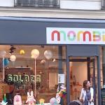 boutique deco bebe paris