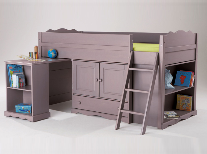bureau pour fille 6 ans. Black Bedroom Furniture Sets. Home Design Ideas