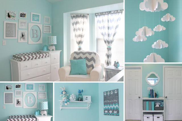 8 Belles Chambres De Bebe Garcon Fran Fine Bebe Belles Chambres De Fine Fran Garcon Nursery Room Design Baby Boy Rooms Baby Boy Bedroom