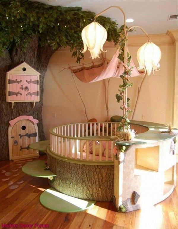 Cadeaux et Déco Chambre Bébé et Enfants