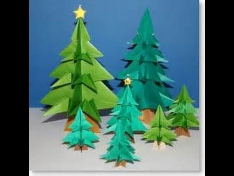 Deco noel a faire soi meme youtube for Youtube decoration de noel