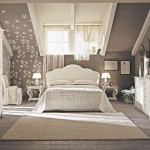 decoration chambre adulte taupe