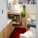 decoration chambre bebe fille ikea