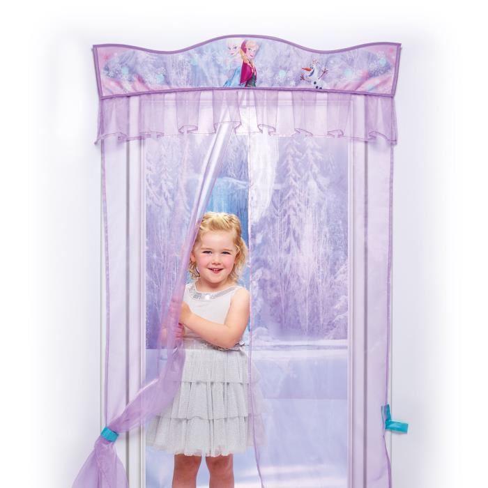 chambre la reine des neiges beautiful fantastique chambre reine des neiges chambre reine des. Black Bedroom Furniture Sets. Home Design Ideas