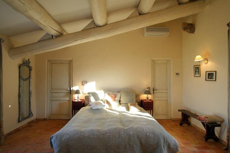 deco chambre rustique populaire chambre rustique chic design ext rieur a deco chalet crans. Black Bedroom Furniture Sets. Home Design Ideas