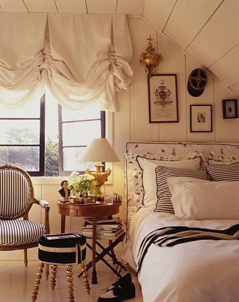 Decoration Chambre Ado Style Anglais