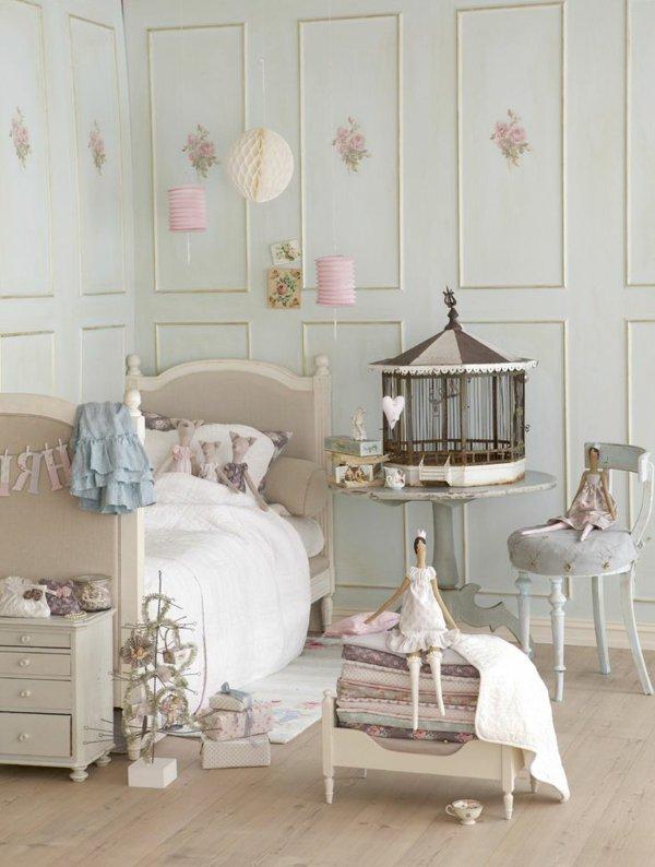 Beautiful chambre vintage ado ideas home decor tips 2018