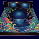 fabriquer deco psychedelique