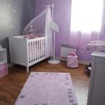 idee deco chambre bebe fille pas cher