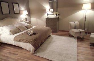 idee decoration chambre parentale visuel 7 - Idee Decoration Chambre Parentale