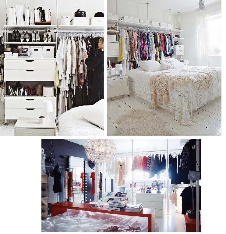 ide pour petite chambre best elegant quel mobilier pour la petite chambre duado u bonnes ides. Black Bedroom Furniture Sets. Home Design Ideas