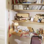 idees de rangement pour chambre