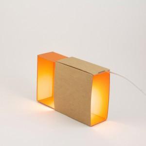 lampe bebe a faire soi meme. Black Bedroom Furniture Sets. Home Design Ideas