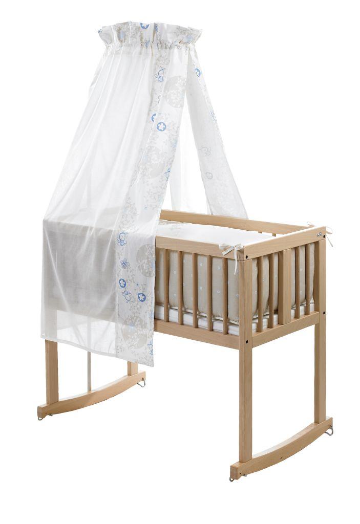 Lit bebe petite taille - Comment orienter le lit de bebe ...