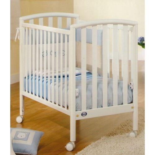 Lit bb petite taille meuble de salon contemporain - Lit bebe taille ...