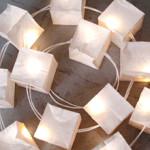 luminaire design pour bebe