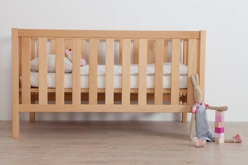 meubles bebe bio. Black Bedroom Furniture Sets. Home Design Ideas