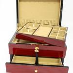 boite a bijoux luxe