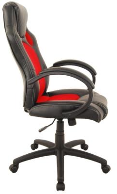 Pour Visuel2 Chaise De But Bureau Fille CexBQdoWrE