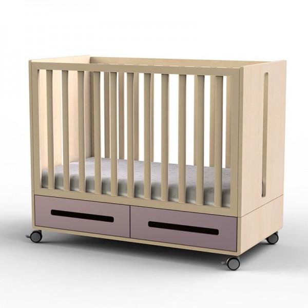 chambre bebe bio ecologique. Black Bedroom Furniture Sets. Home Design Ideas