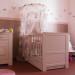 chambre bebe decoration fille