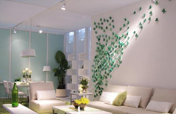 Deco chambre bebe 3d visuel 4 for Decoration chambre 3d