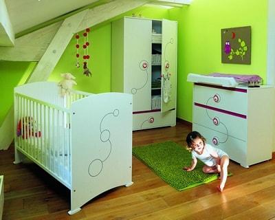 chambre bebe fly fly lit enfant lit superpose separable fly lena lits superposacs place effet. Black Bedroom Furniture Sets. Home Design Ideas