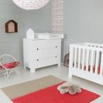 deco chambre bebe neutre. Black Bedroom Furniture Sets. Home Design Ideas