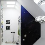 deco chambre garcon star wars. Black Bedroom Furniture Sets. Home Design Ideas