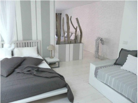 Best Chambre Grise Et Blanche Ado Gallery - lalawgroup.us ...